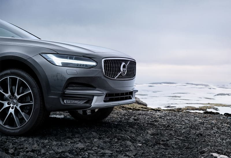 T8 Twin Engine